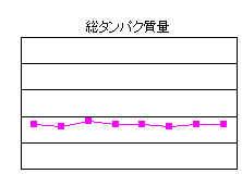 http://ricepia-iguchi.in.coocan.jp/yakusoku1.jpg